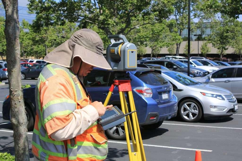 SAGE surveyor